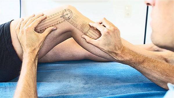 Bệnh loãng xương và những thông tin cần biết