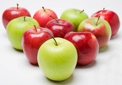 9 thực phẩm giúp cơ thể giải độc hiệu quả