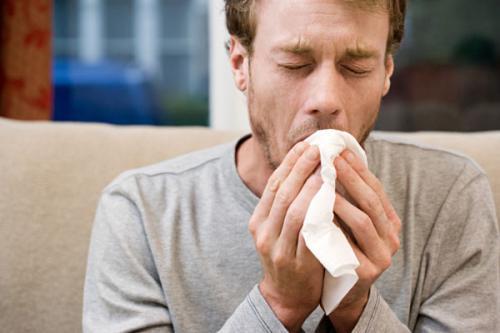 Nguyên nhân và triệu chứng bệnh suy tim