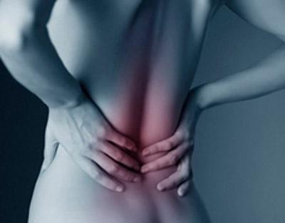 Những điều cần biết về bệnh thoát vị đĩa đệm