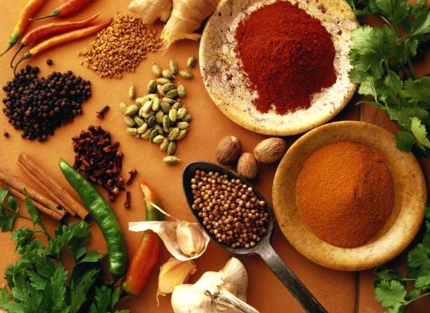 Những thực phẩm tiềm ẩn nguy cơ ung thư cao