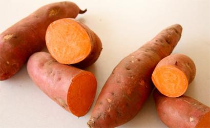 Những thực phẩm giúp làm sạch đường ruột hiệu quả