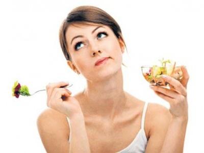 Ăn kiêng có giúp giảm cân không?