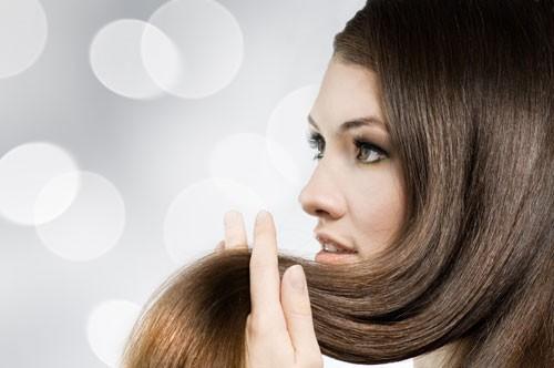 Bí quyết sở hữu mái tóc quyến rũ