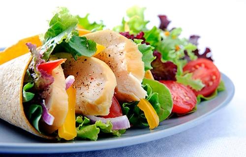 5 chế độ ăn kiêng giảm cân có hại cho sức khỏe