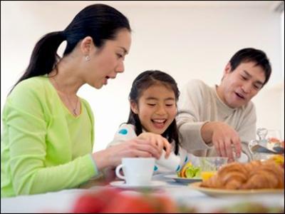 Mẹo giúp ngăn ngừa rối loạn cường dương