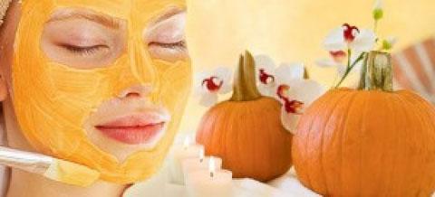 Cách làm mặt nạ chăm sóc da vào mùa lạnh