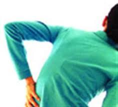 Hậu quả khôn lường của bệnh loãng xương