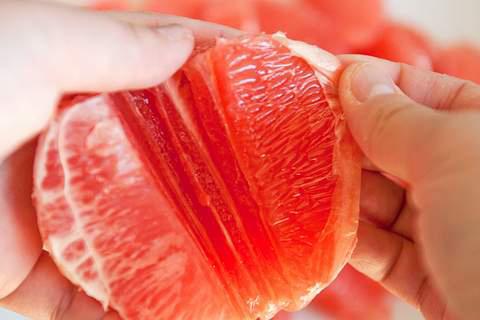 Những loại trái cây giúp thanh lọc gan hiệu quả