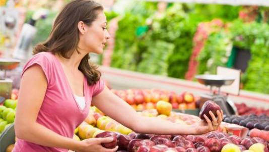 Bổ sung dinh dưỡng hoàn hảo cho phụ nữ mãn kinh