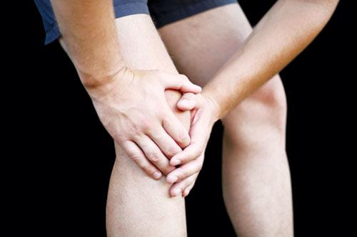 Nguyên nhân gây đau khớp gối