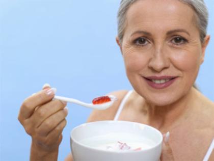 Bệnh cao huyết áp không nên ăn gì?