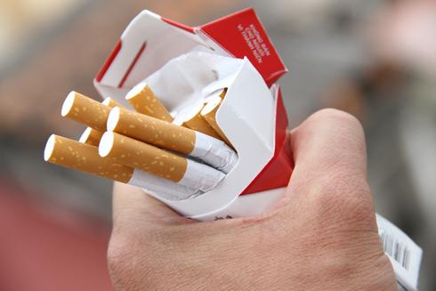 Những thói quen giúp ngăn ngừa bệnh tiểu đường