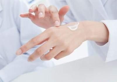 Lưu ý khi làm mặt nạ chăm sóc da từ nguyên liệu tự nhiên