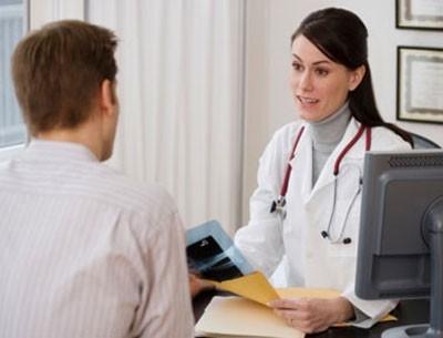 Bệnh ung thư tuyến tiền liệt có những dấu hiệu nào?
