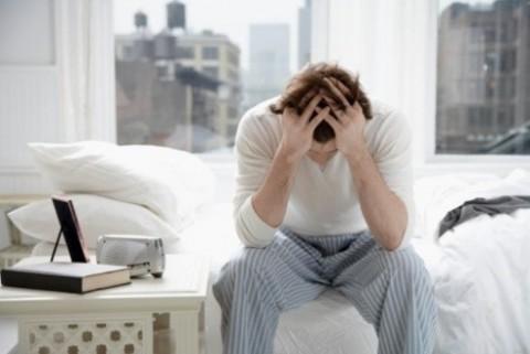 Những điều cần biết về bệnh phì đại tuyến tiền liệt