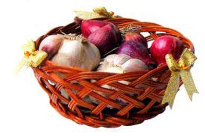 Những thực phẩm thanh lọc cơ thể và giải độc gan