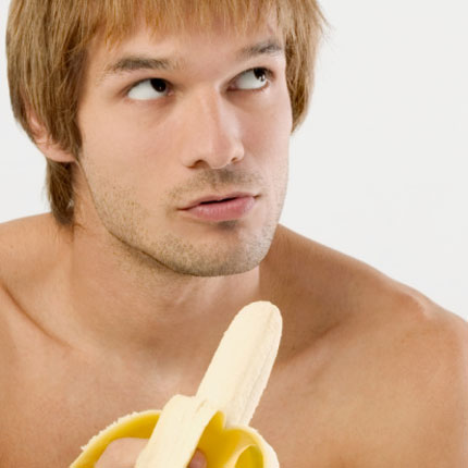 9 loại thực phẩm tốt cho chuyện gối chăn