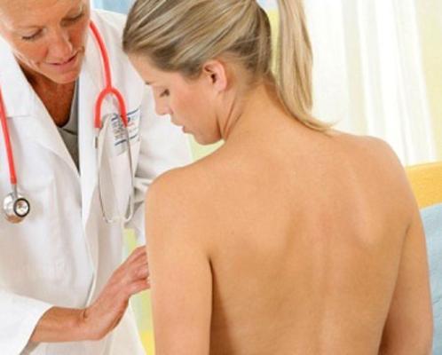 Để có ngực đẹp cần tuân thủ quy tắc gì?