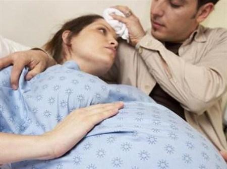 Mang thai nên tránh dùng thuốc gì?