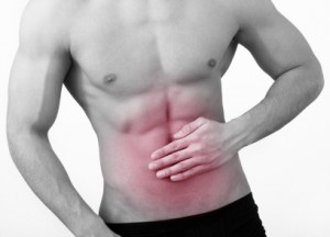Những điều cần biết về bệnh viêm đại tràng