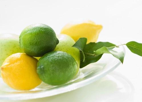 7 thực phẩm vàng cho gan