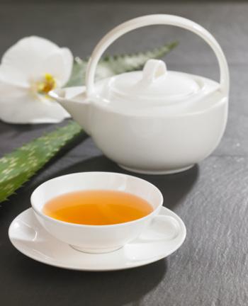 10 loại trà tốt cho sức khỏe bạn có thể pha chế tại nhà