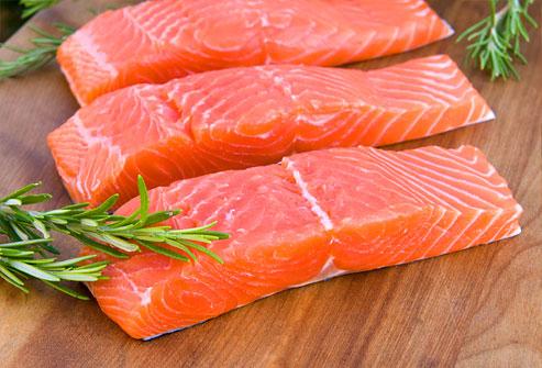 3 loại thực phẩm chữa xuất tinh sờm và tăng kích thước dương vật