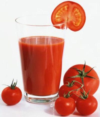 8 loại nước ép được chuyên gia ẩm thực Úc khuyên dùng