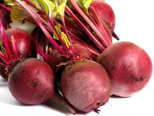 Những siêu thực phẩm giúp tăng cường miễn dịch