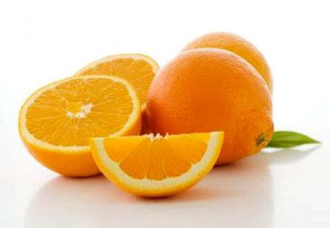 10 lợi ích sức khỏe tuyệt vời khi ăn cam mỗi ngày