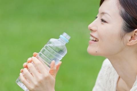 Những thói quen hàng ngày giúp giảm cân đơn giản nhất