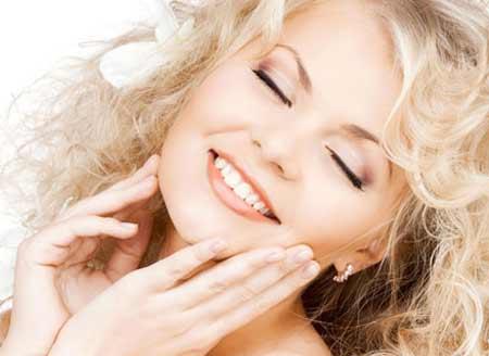 7 dấu hiệu báo bệnh tật từ răng
