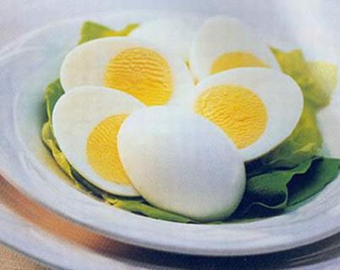 Thực phẩm tốt cho sức khỏe phái đẹp