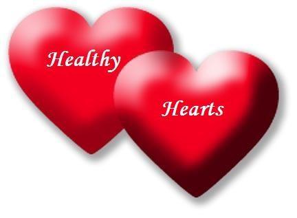 Những thói quen gây hại trái tim
