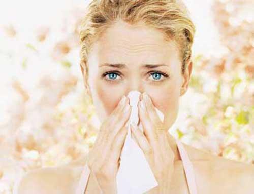 7 quan điểm sai lầm về bệnh cảm cúm