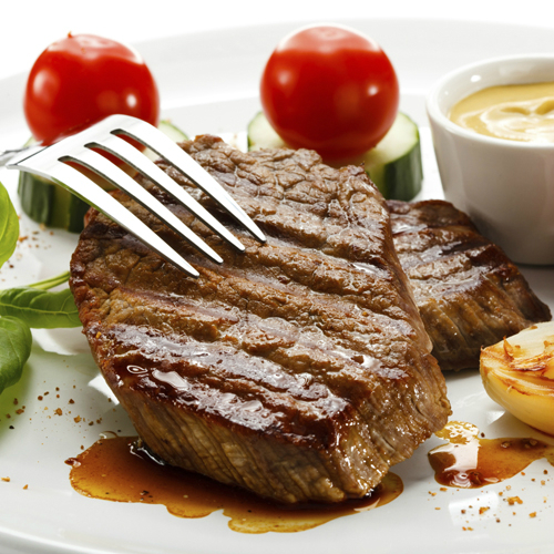 """Những món ăn bổ sung """"vitamin yêu"""" cho phái đẹp"""
