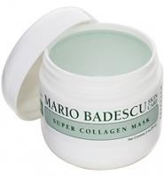 Super Collagen Mask - Mario Badescu, Mặt nạ Siêu Collagen của Mario Badescu, 2 oz