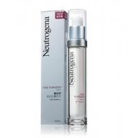 Neutrogena Fine Fairness Lotion SPF30 PA++ 40ml: Kem dưỡng trắng da ban ngày, giúp bạn có được làn da trắng hồng, se khít lỗ chân lông.