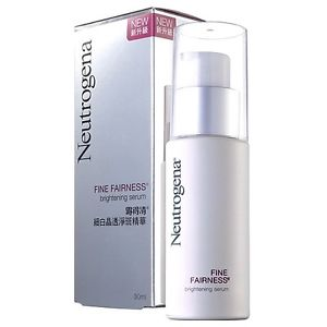 Neutrogena Fine Fairness Serum, Tinh chất làm trắng da, mờ nám, 30 ml