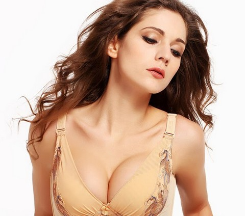 AINTEROL Pueraria Mirifica Breast Cream chống lão hóa và xóa mờ sẹo