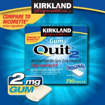 4 loại thuốc cai nghiện thuốc hiệu quả nhất