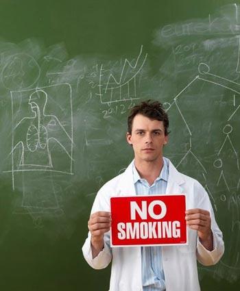 Viên cai thuốc lá zero nicotine pills dứt cơn thèm thuốc hiệu quả, 30 viên