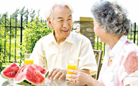 Centrum silver multivitamin for adults 50+: viên bổ sung vitamin và khoáng chất cho người lớn trên 50 tuổi, 325 viên
