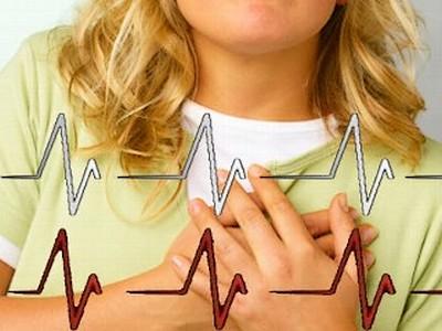 Dùng tpcn hỗ trợ đặc trị về tim mạch nên dùng thêm co-enzme q10