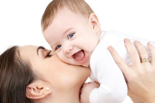 Thành phần có trong Nature Made Prenatal Multi DHA