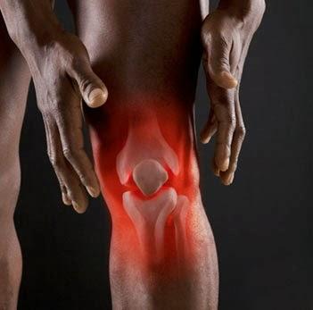 Lối sống không lành mạnh dễ dẫn đến các bệnh về xương khớp
