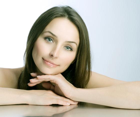 Cung cấp các loại vitamin thiết yếu cho phụ nữ ở mọi lứa tuổi như