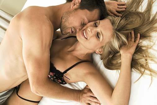 Virility Pills VP-RX cho cuộc sống tình dục thăng hoa
