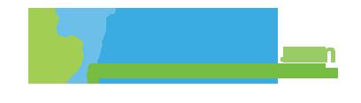 Logo Muathuoctot.com